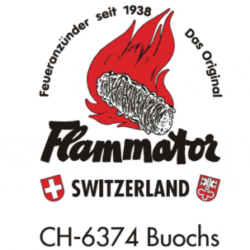 Swissflame Anzünder