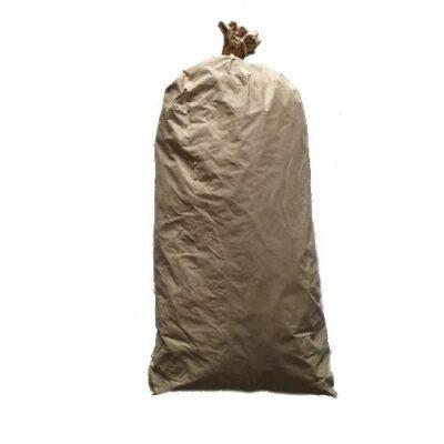 Swissflame Sack 15 kg